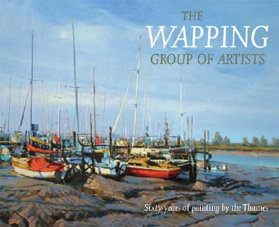Image for Wapping Group of Artists (The)