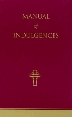 Manual of Indulgences