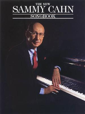 The New Sammy Cahn Songbook (P/V/G Composer Collection), Cahn, Sammy [Composer]