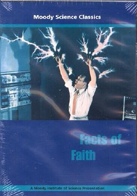 Image for Facts of Faith