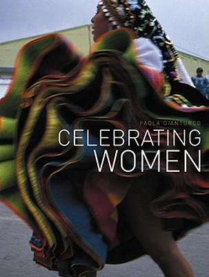 Image for Celebrating Women