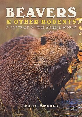 Image for Beavers & Other Rodents (Portrait of the Animal World)