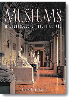 MUSEUMS, SUSAN A. STERNAU