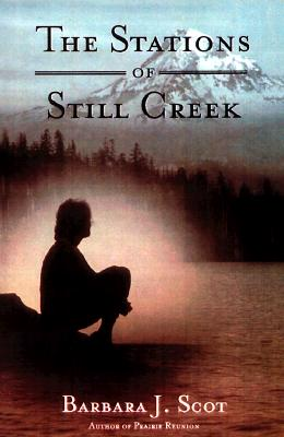 Image for The Stations of Still Creek