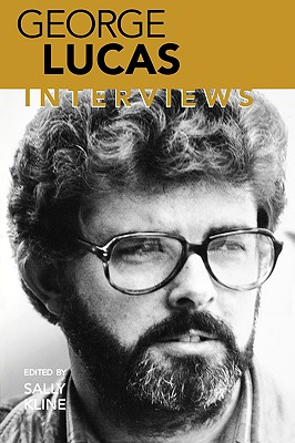 George Lucas: Interviews (Conversations with Filmmakers Series)