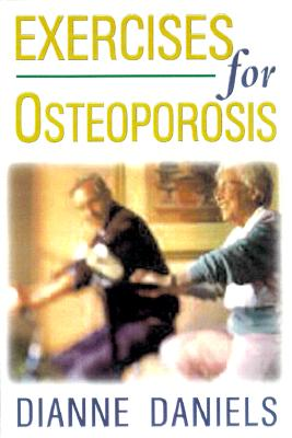 Image for EXERCISES FOR OSTEOPOROSIS