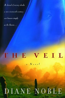 Image for The Veil