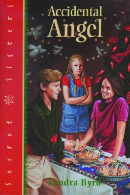 Image for Accidental Angel (Secret Sisters)