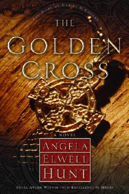 Image for The Golden Cross