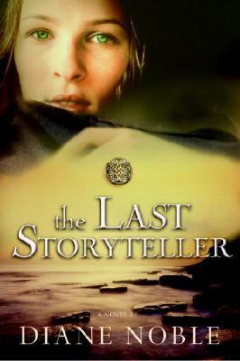 Image for The Last Storyteller