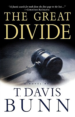 The Great Divide, Bunn, T. Davis