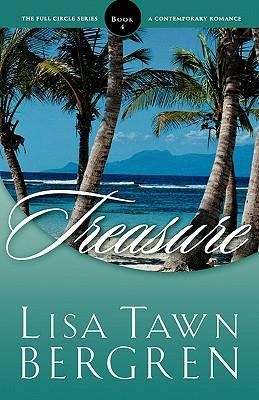 Treasure, LISA TAWN BERGREN