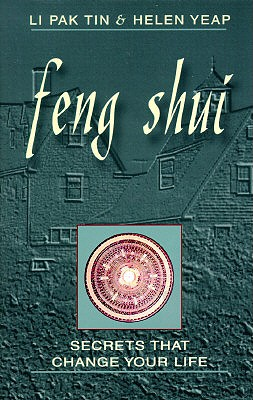 Image for Feng Shui: Secrets That Change Your Life
