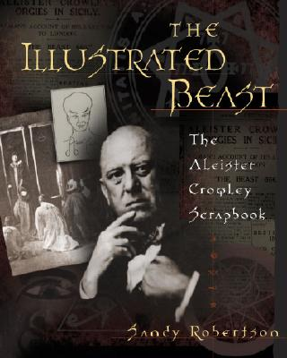 Image for ILLUSTRATED BEAST