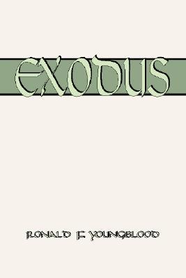 Image for Exodus: