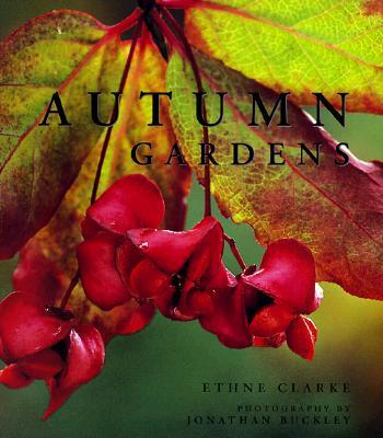 Image for Autumn Gardens