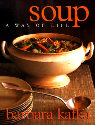 Image for Soup: A Way of Life
