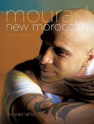 Image for Mourad: New Moroccan