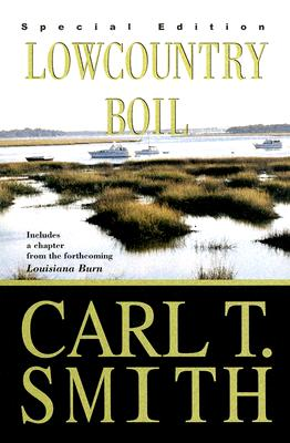 LOWCOUNTRY BOIL (SAM LARKIN, NO 1), SMITH, CARL T.