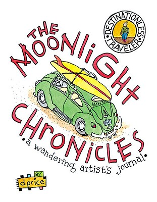 Image for Moonlight Chronicles