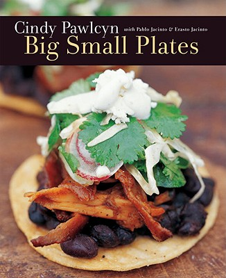 Image for Big Small Plates