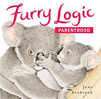 Image for Furry Logic : Parenthood