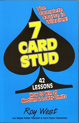 Image for 7 Card Stud
