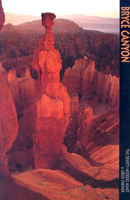 Image for Bryce Canyon National Park: The Desert's Hoodoo Heart