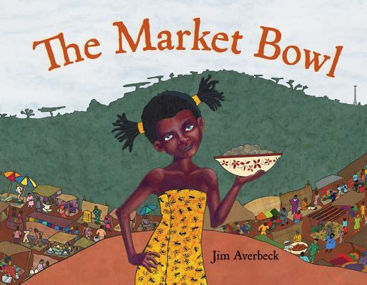"The Market Bowl, ""Averbeck, Jim"""