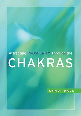 Image for Attracting Prosperity through the Chakras