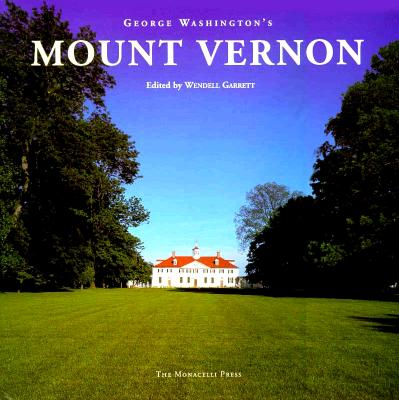 Image for Mount Vernon