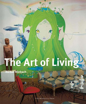 Image for The Art of Living