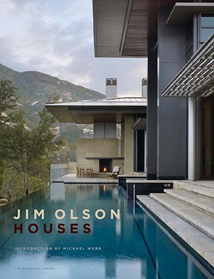 Image for Jim Olson Houses