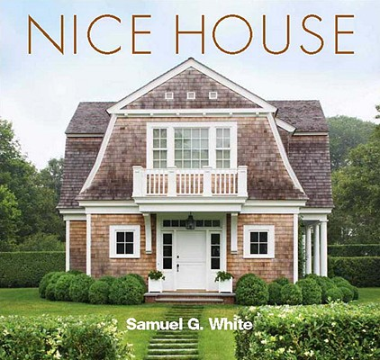 Image for Nice House