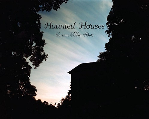 Image for Haunted Houses