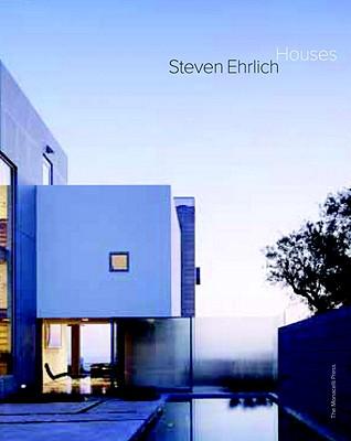 Image for Steven Ehrlich Houses