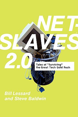 Image for NET SLAVES 2.0 : TALES OF SURVIVING THE
