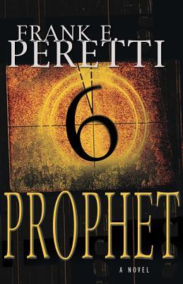 Image for Prophet