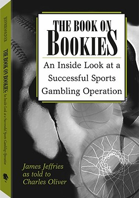 Image for BOOK ON BOOKIES