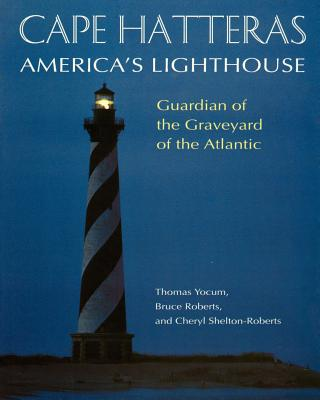 Image for Cape Hatteras: America's Lighthouse