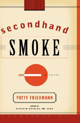 Image for Secondhand Smoke