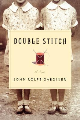 Image for Double Stitch