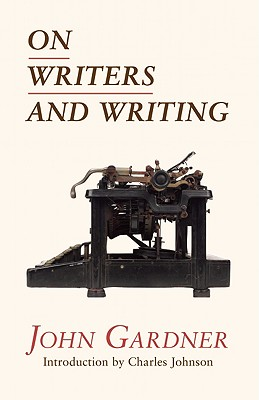 Image for On Writers and Writing