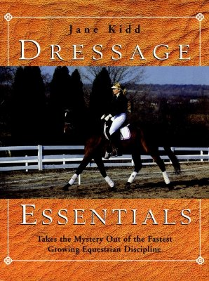Image for Dressage Essentials (Howell Reference Books)