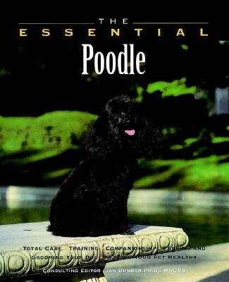 Image for ESSENTIAL POODLE