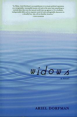 Image for Widows: A Novel