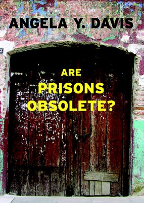 Image for Are Prisons Obsolete?