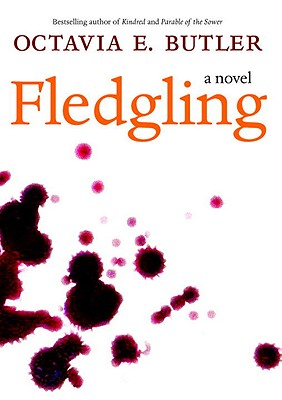 Image for FLEDGLING