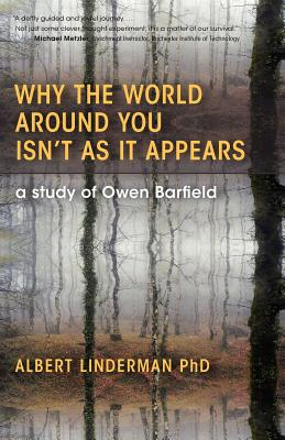 Why the World around You Isn't as It Appears, Albert Linderman