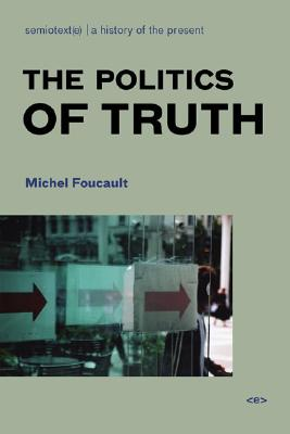 Image for The Politics of Truth